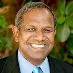 Kumar Mahadevan, PhD