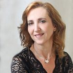 Michelle Bianchi Pingel