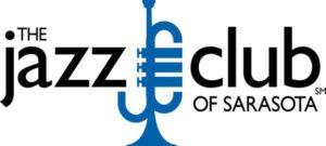 Sarasota Jazz Project Big Band