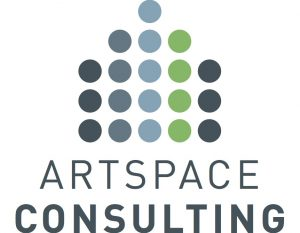 Artspace Consulting