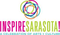 inspire sarasota