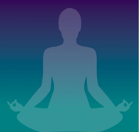 Yoga Nights – Summer Solstice