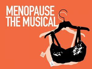 Menopause Musical