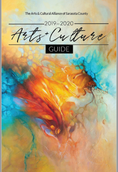 2019-Guide-Cover