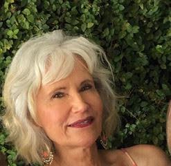 Diana Vytell - Opera & Cabaret Selections