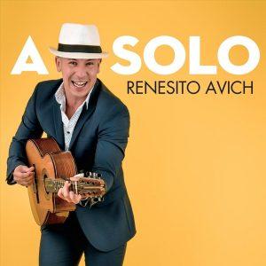 Renesito's 5th Anniversary Cuban Music Celebration