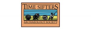 time sifters Logo