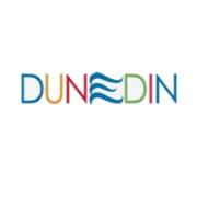 city-of-dunedin-fl-square-logo-1498209697963