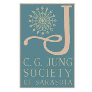 CG_jung_society_of_sarasota_logo