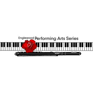 Englewood_Performing_Arts_Series_logo