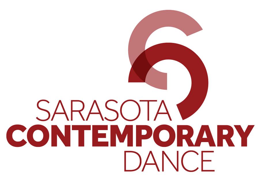 Sarasota_contemporary_dance_logo