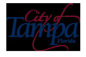 city_of_tampa_logo
