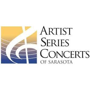 artists_series_concerts_sarasota_logo