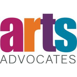 arts_advocate_logo