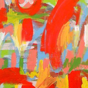 cassia_kite_painting_abstract_I_logo