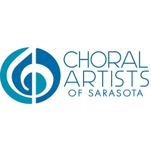 choral_artists_of_sarasota_logo