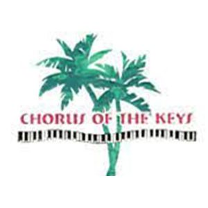 chorus_of_the_keys_logo