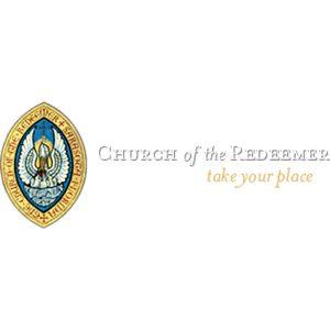 church_of_the_redeemer_logo