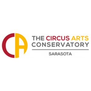 circus_arts_conservatory_logo