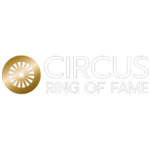 circus_ring_of_fame_logo
