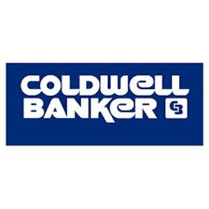 coldwell_banker_logo