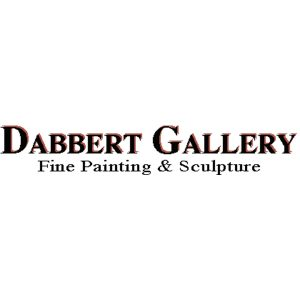 dabbert_gallery_logo