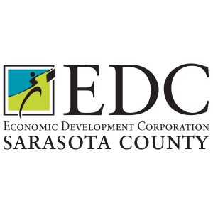 economic_development_corporation_of_sarasota_logo