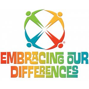 embracing_our_differences_logo