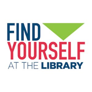 find_yourself_at_the_library_logo