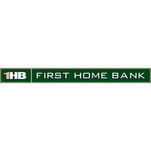 first_home_bank_logo
