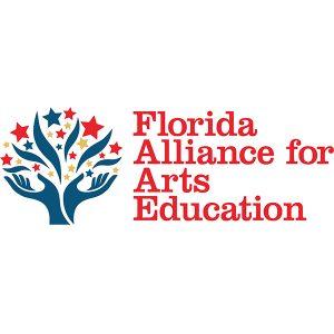 florida_alliance_for_arts_education_logo