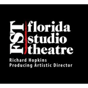 florida_studio_theatre_logo