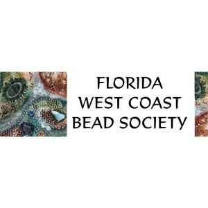 florida_west_coast_bead_society_logo