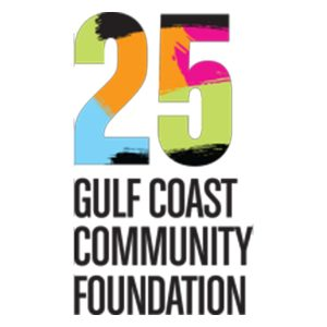 gulf_coast_community_foundation_logo