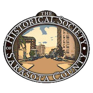 historical_society_of_sarasota_county_logo