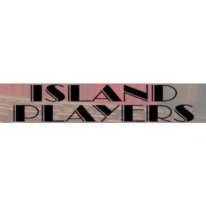 island_players_theatre_logo