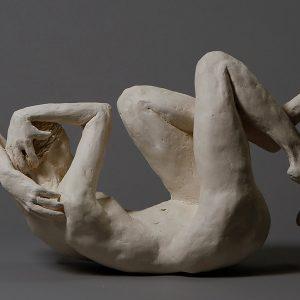 jakc_shapiro_ceramic_sculpture_dancer_logo