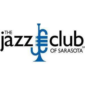 jazz_club_of_sarasota_logo