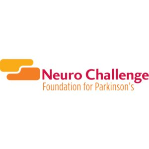 neuro_challenge_foundation_for_parkinsons_logo