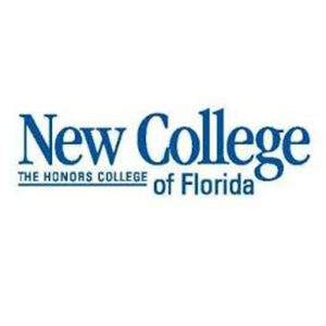 new_college_of_florida_logo