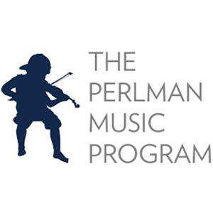 perlman_music_program_logo