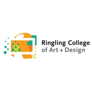 ringling_college_of_art_and_design_logo