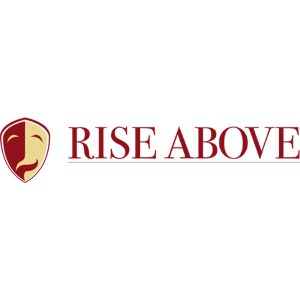rise_above_the_performing_arts_logo