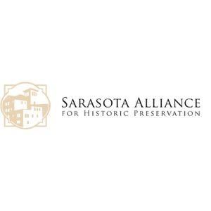 sarasota_alliance_for_historic_preservation_logo