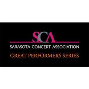 sarasota_concert_association_logo