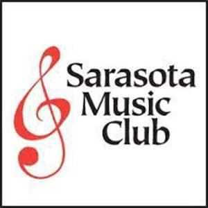 sarasota_music_club_logo