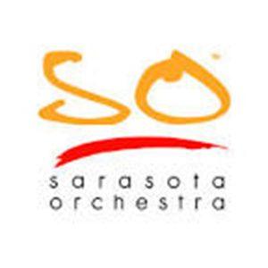 sarasota_orchestra_logo