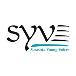 sarasota_young_voices_logo