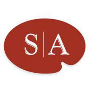 southern_atelier_logo