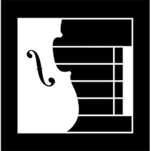 string_con_brio_logo